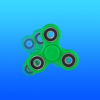 Codes for Fidget Spinner - Vibrating Digital Spinner Hack