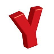 Yatzy Digital Score Card