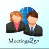 Meetings2Go