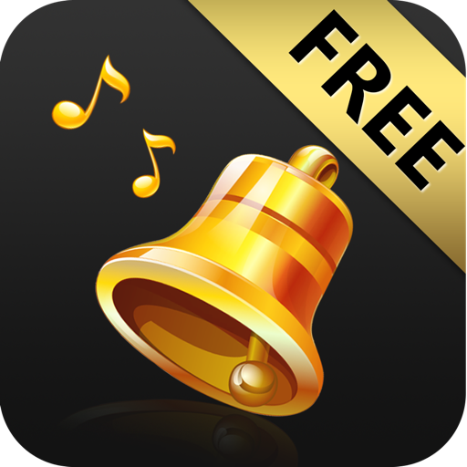 Free Any Ringtone Maker – Make from MP3/Music