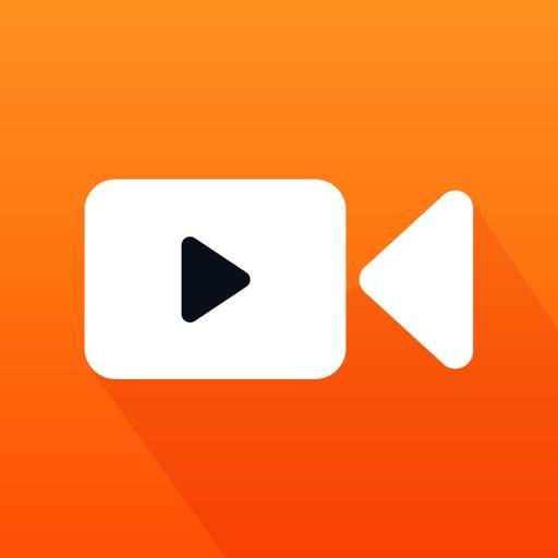 Video Shop Editor & Video maker