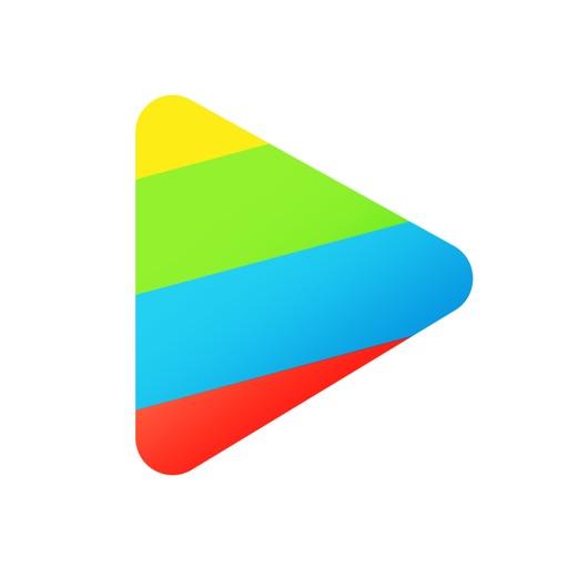 nPlayer - The best media player