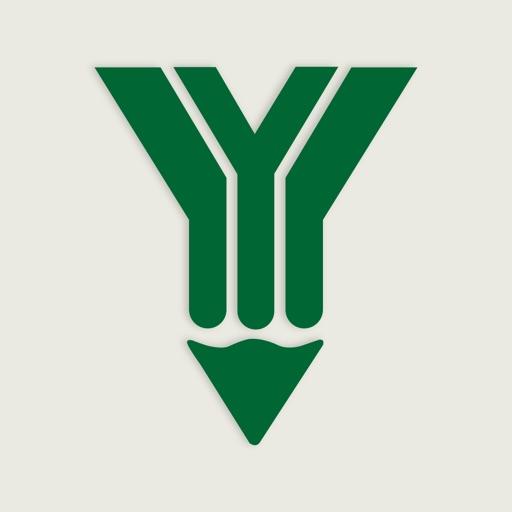 Yorktown Central Schools