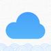 110.PM2.5 - 最美空气指数 免费版