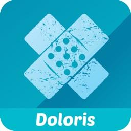Doloris