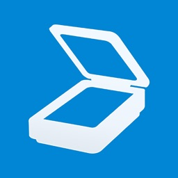Doc Scanner (PDF Scanner to scan Documents)