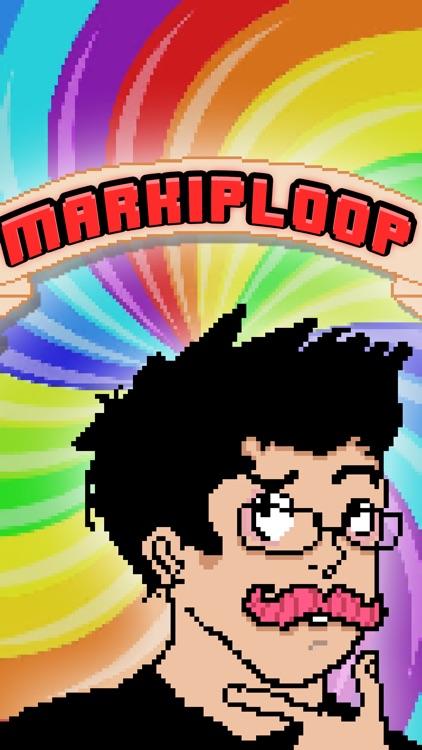 Markiploop