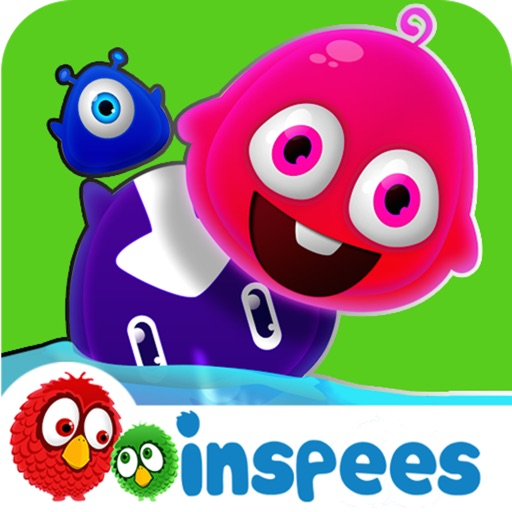 Tap Tiny Monsters Pro