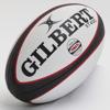 Rugby Skills!