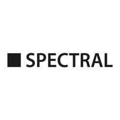 Spectral Smart Control im App Store