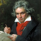 Famous Composers icon