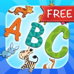 Little Bee ABC Free Preschool and Kindergarten ABC