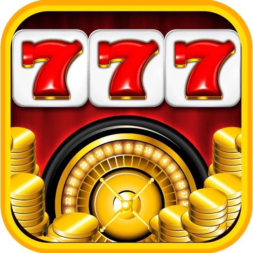 777 casino home