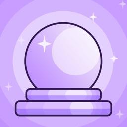 Fortune(フォーチュン)無課金で使える人気の出会いアプリ!