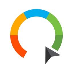 My LendingTree: Credit Score Report & Alerts