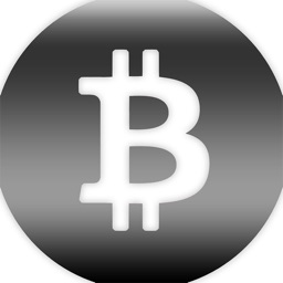 BTCTicker: A Homescreen Bitcoin Ticker for iOS