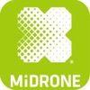Midrone220