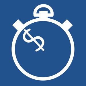 Detox Timer app