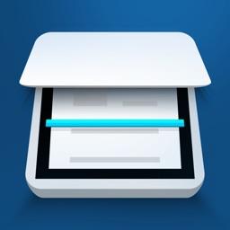 Scanner for Me - PDF Scanner & Printer App