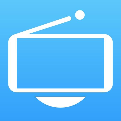 モバイルTV(StationTV)