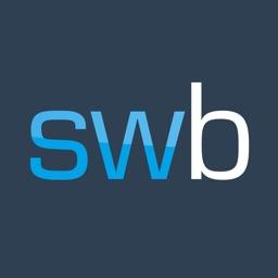 SwingBusiness