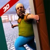 3D Neighbor House Escape Game