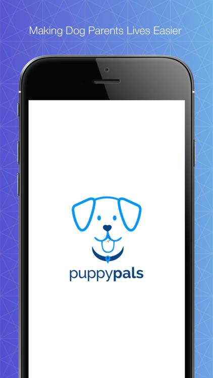 Puppy Pals Premium - Find Dog Friendly Venues Near