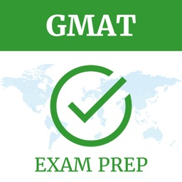GMAT Exam Prep 2017