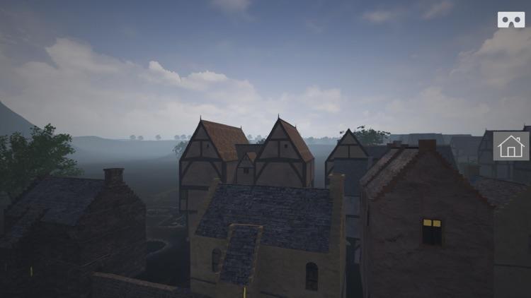 Edinburgh 1544 screenshot-3