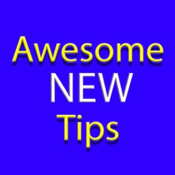 Awesome Tips New