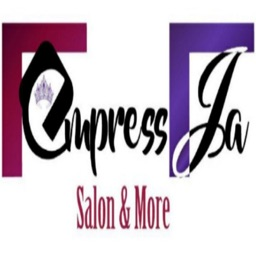Empress Ja Salon and More