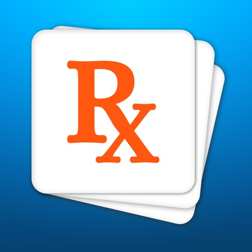 Prescription Drug Cards : Top 300