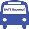 Bucharest RATB Metrorex Planner