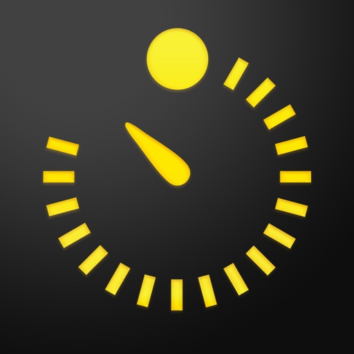My Music Timer GOLD