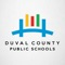 The official Duval County Public Schools app gives you a personalized window into what is happening at the district and schools
