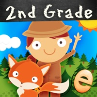 Codes for Animal Math Second Grade Math Games for Kids Maths Hack