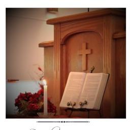 Mitchell Nazarene Church-IN.