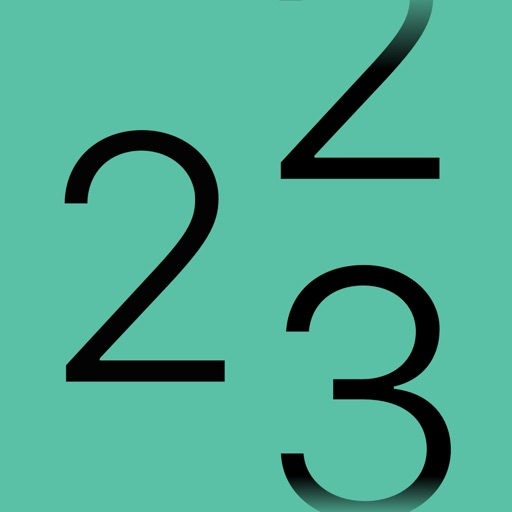 Tally Counter - click & count App Data & Review - Utilities - Apps