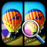 Codes for Spot The Difference? - Find the Hidden Objects Hack