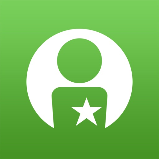 BeenVerified: Background Check & People Search app logo
