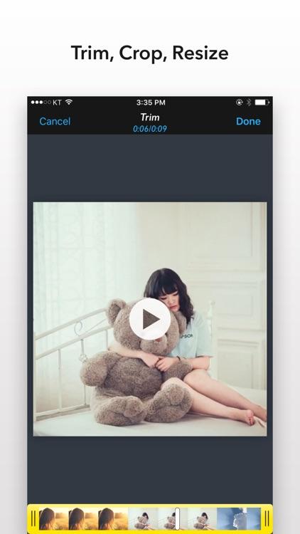 Batch Convert screenshot-3
