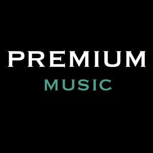 Premium Music Stations - Unlimited app