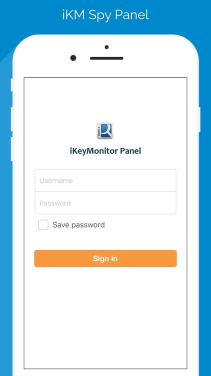 iSpyTracker by Awosoft Technology CO LTD