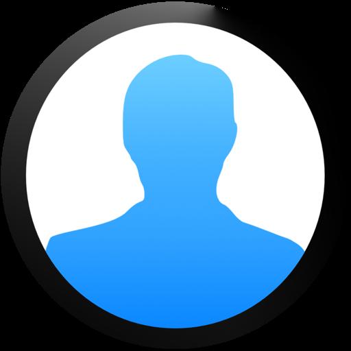 HeadsUp - Webcam Viewer