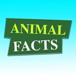 Animal Facts (Animal World)