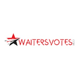 WaitersVotes