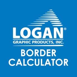 Logan Border Calculator