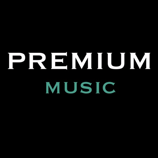 Premium Music Stations - Unlimited download