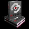 Magnus Czech Dictionaries - Paragon Technologie GmbH