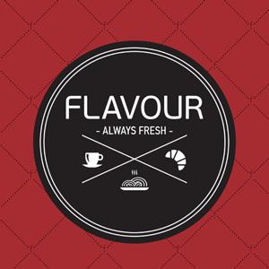 Flavour app